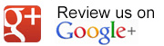 Google+ Review